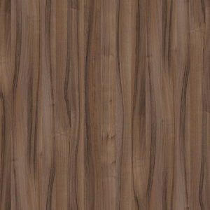 8953 Tiepolo Walnut