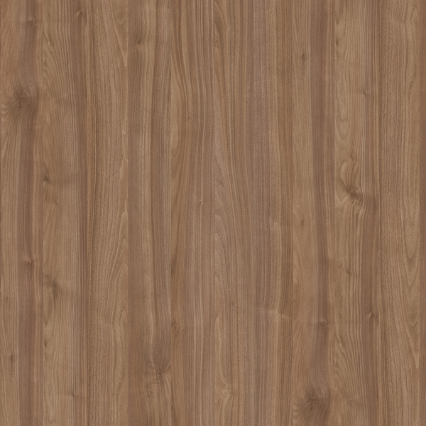 K009 PE Dark Select Walnut